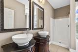 224 Canal Place Drive - Photo 10