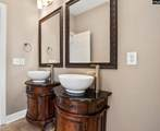 224 Canal Place Drive - Photo 11