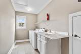 224 Canal Place Drive - Photo 13
