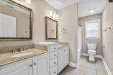 224 Canal Place Drive - Photo 14