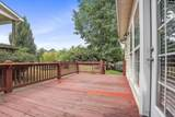 224 Canal Place Drive - Photo 20