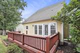 224 Canal Place Drive - Photo 22