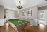 224 Canal Place Drive - Photo 4