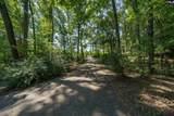 121 Knoll Wood Drive - Photo 34