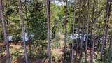 145 Tawney Forest Road - Photo 53