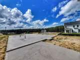 15 Whisk Fern Court - Photo 48
