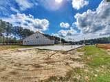 15 Whisk Fern Court - Photo 51