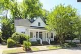 810 Aiken Street - Photo 1