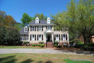 3001 Glenwood Place, Columbia, SC 29204 (MLS #397661) :: Exit Real Estate Consultants