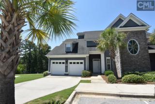 163 Sandlapper Way D, Lexington, SC 29072 (MLS #405753) :: Exit Real Estate Consultants