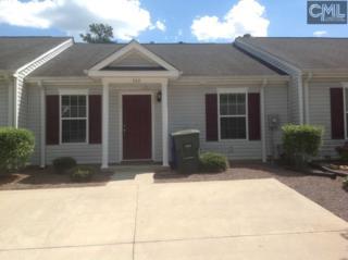 502 Regency Park Drive, Columbia, SC 29210 (MLS #406469) :: Exit Real Estate Consultants