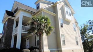 157 Sandlapper Way 8C, Lexington, SC 29072 (MLS #410844) :: Exit Real Estate Consultants