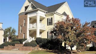 119 Breezes Drive 22B, Lexington, SC 29072 (MLS #413197) :: Exit Real Estate Consultants