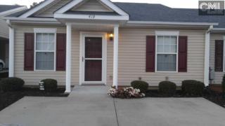 419 Regency Park Drive, Columbia, SC 29210 (MLS #414232) :: Exit Real Estate Consultants