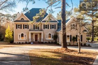 125 Beaver Dam Road, Columbia, SC 29223 (MLS #414795) :: Home Advantage Realty, LLC