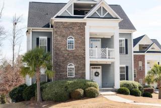 137 Breezes Drive, Lexington, SC 29072 (MLS #417281) :: Exit Real Estate Consultants