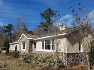 3440 Augusta Hwy, Gilbert, SC 29054 (MLS #417674) :: Exit Real Estate Consultants