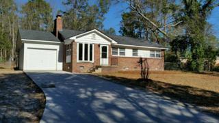 4733 Crystal Dr, Columbia, SC 29206 (MLS #417756) :: Home Advantage Realty, LLC