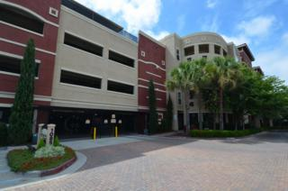 1085 Shop #319, Columbia, SC 29201 (MLS #417819) :: Home Advantage Realty, LLC