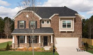 212 Glenn Village Cir #64, Blythewood, SC 29016 (MLS #417860) :: Home Advantage Realty, LLC