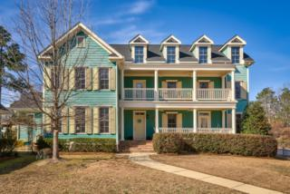 380 Highland Point, Columbia, SC 29229 (MLS #417879) :: Home Advantage Realty, LLC