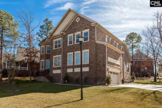 200 Harbor, Columbia, SC 29229 (MLS #417941) :: Home Advantage Realty, LLC