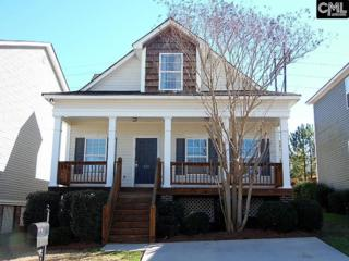 132 Canal Place, Columbia, SC 29201 (MLS #417964) :: Home Advantage Realty, LLC