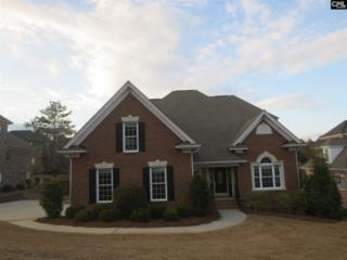 405 Deer Crossing, Elgin, SC 29045 (MLS #417998) :: Home Advantage Realty, LLC