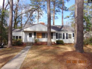 67 Downing Street, Columbia, SC 29209 (MLS #419102) :: Exit Real Estate Consultants