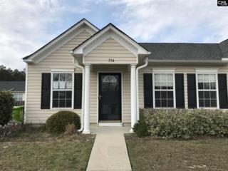 334 Windsor Brook Road, Columbia, SC 29223 (MLS #419561) :: Home Advantage Realty, LLC