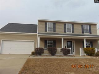226 Cogburn Road, Columbia, SC 29229 (MLS #419875) :: Home Advantage Realty, LLC