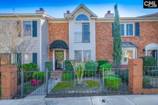 136 Carlyle Circle, Columbia, SC 29206 (MLS #419914) :: Home Advantage Realty, LLC