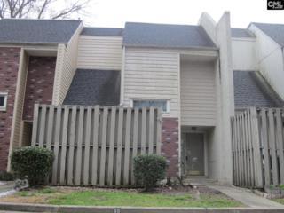 4443 Bethel Church Road #59, Columbia, SC 29206 (MLS #420119) :: Home Advantage Realty, LLC