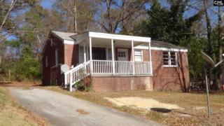 52 Hutto Court, Columbia, SC 29204 (MLS #420281) :: Home Advantage Realty, LLC