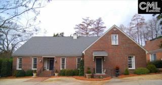 22 Millpond Road, Columbia, SC 29204 (MLS #420299) :: Home Advantage Realty, LLC
