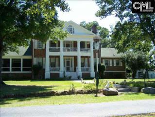 1730 Neal Shoals Road, Union, SC 29379 (MLS #420321) :: Home Advantage Realty, LLC