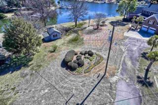126 Blackburn Road W, Irmo, SC 29063 (MLS #420355) :: Home Advantage Realty, LLC