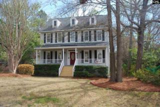 216 Alton Place, Columbia, SC 29210 (MLS #420370) :: Home Advantage Realty, LLC