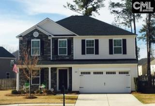 262 Whitton Lane, Columbia, SC 29229 (MLS #420405) :: Home Advantage Realty, LLC