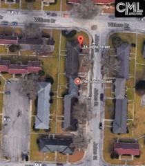 320 S Beltline Boulevard 24C,24D,24E, Columbia, SC 29205 (MLS #420408) :: Home Advantage Realty, LLC