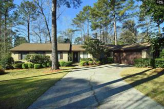 112 Smiths Market Court, Columbia, SC 29212 (MLS #420415) :: Home Advantage Realty, LLC