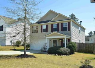 112 Winspan Way, Chapin, SC 29036 (MLS #420438) :: Home Advantage Realty, LLC