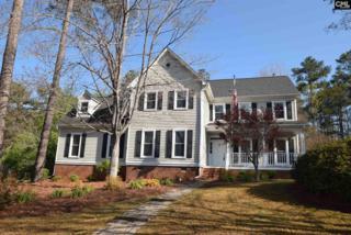152 Walnut Lane, Columbia, SC 29212 (MLS #420448) :: Home Advantage Realty, LLC
