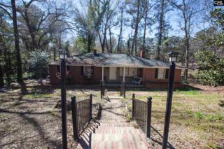 6517 Winyah Drive, Columbia, SC 29203 (MLS #420464) :: Home Advantage Realty, LLC
