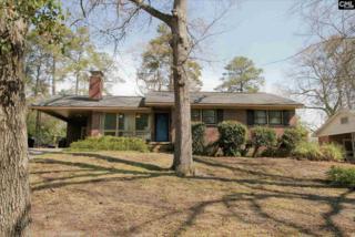 2621 Midland Drive, Columbia, SC 29204 (MLS #420465) :: Home Advantage Realty, LLC