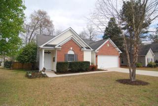 151 Eagle Pointe Drive, Chapin, SC 29036 (MLS #420466) :: Home Advantage Realty, LLC