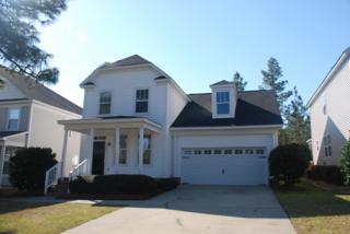 276 Bassett Loop, Columbia, SC 29229 (MLS #420467) :: Home Advantage Realty, LLC