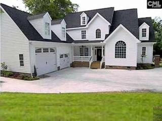 613 Greene Street, Camden, SC 29020 (MLS #420468) :: Home Advantage Realty, LLC