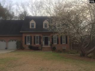 300 Wexwood Road, Columbia, SC 29210 (MLS #420473) :: Home Advantage Realty, LLC