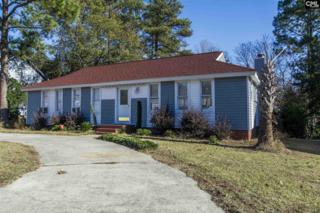 116 New Market Drive, Lexington, SC 29073 (MLS #420479) :: Exit Real Estate Consultants